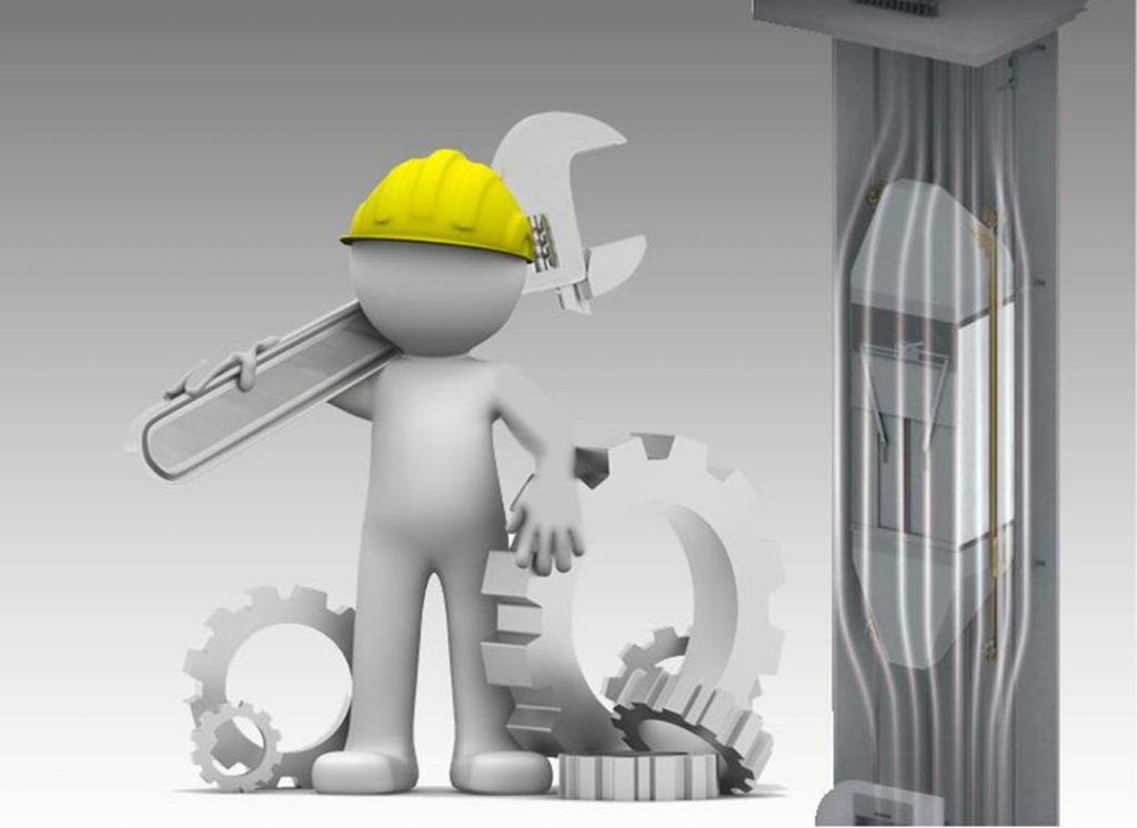 Cung cấp dịch vụ bảo trì, bảo hành chuyên nghiệp