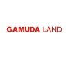 GAMUDA LAND