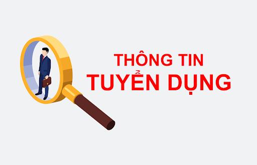 Sales admin (Hà Nội)